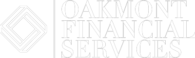 Oakmont Financial Services Logo